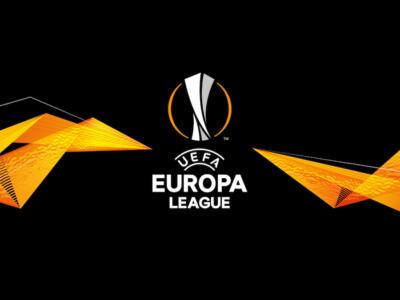 Europa League: c'è Ljajic sulla strada del Wolves, il girone è alla portata del Toro