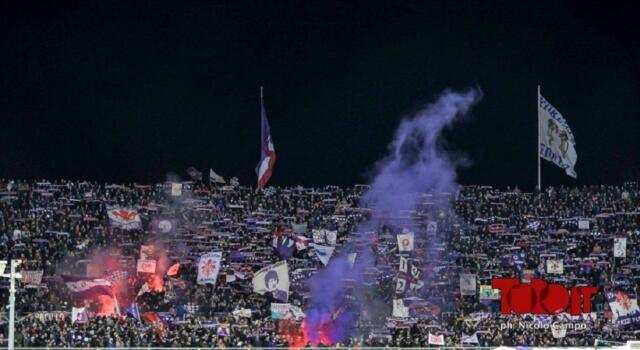 Toro, ecco la Fiorentina: gli infortuni e la Coppa Italia possono aiutare, ma attenzione a Vlahovic