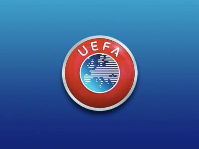 Toro, arriva la terza coppa europea: si chiamerà Uefa Conference League
