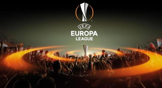 "Coppe Europee, AIC e AssoCalciatori spagnola all'UEFA: ""Sospendete le partite"""