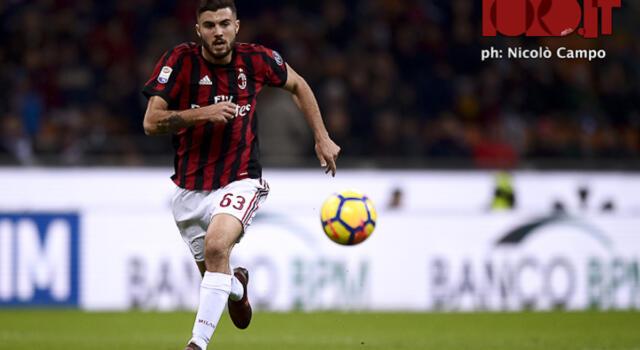 Cutrone-Torino: con Giampaolo al Milan trattativa più complicata