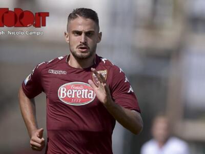 Butic è rinato a Cesena, Cucchietti inamovibile: i giovani in Serie C