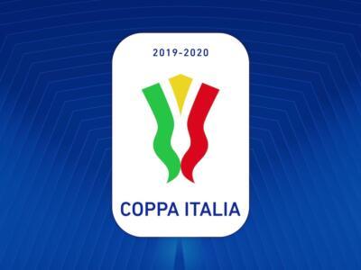 Sorteggio Coppa Italia: Toro, agli ottavi è il Genoa l'insidia maggiore
