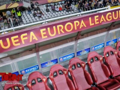 Torino-Wolverhampton, l'arbitro Artur Dias parla la lingua dei Wolves…