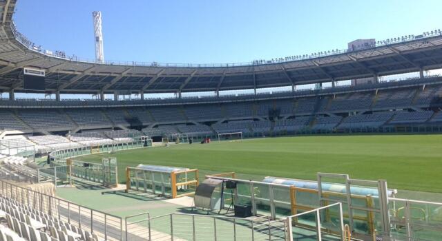 Torino, oggi la rifinitura allo stadio: da valutare Belotti