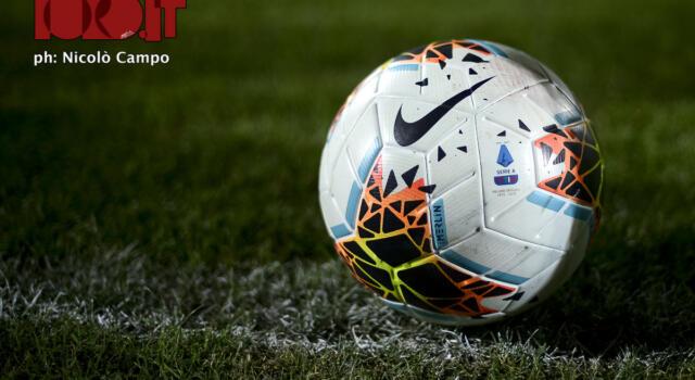 """Uefa, il vicepresidente Uva: """"Stop al calcio se la situazione precipita"""""""