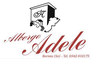 Albergo Adele