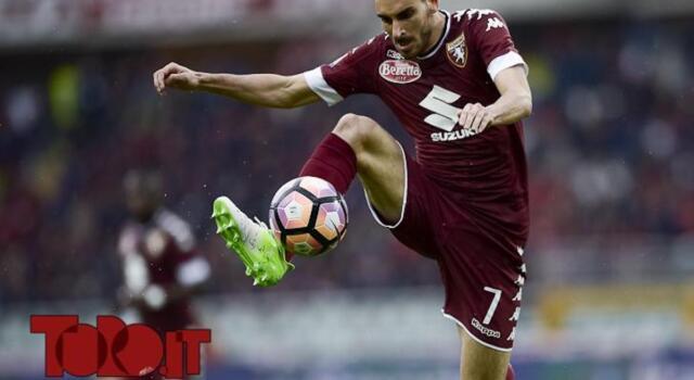 Serie A, Fiorentina su Zappacosta, Maksimovic verso il Genoa. E su Simeone c'è l'Udinese