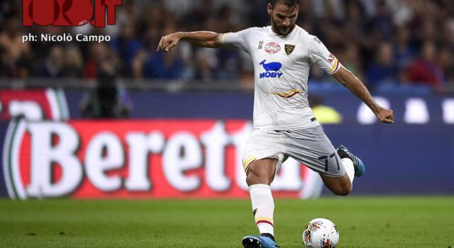 Tachtsidis torna a Torino, ma stavolta da avversario: era il pallino di Petrachi