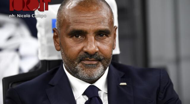 Toro, ecco il Parma: squadra in difficoltà e a caccia di punti