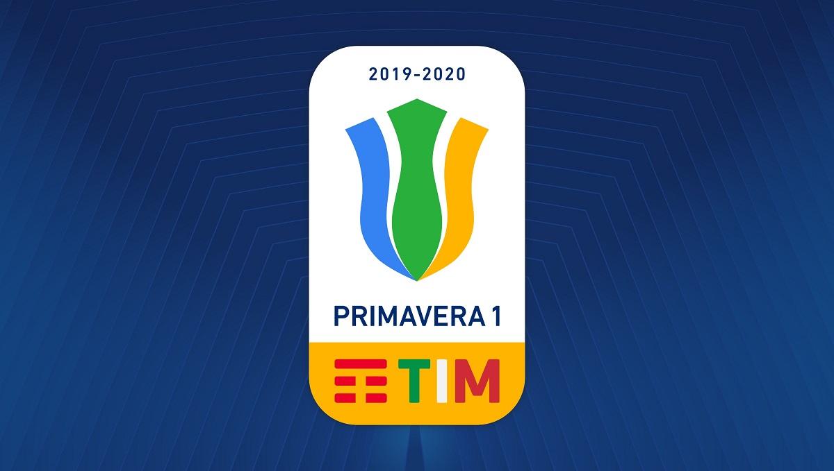 Coppa Italia Primavera 2019/2020