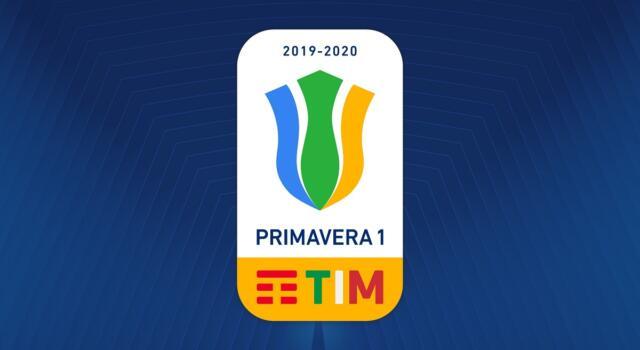 Primavera, vincono Juve e Inter: i risultati della prima di campionato