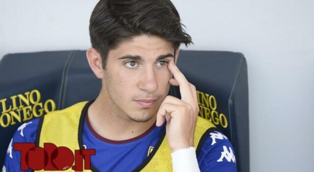 Rossetti, gol vittoria con l'Avellino. Assist per Damascan