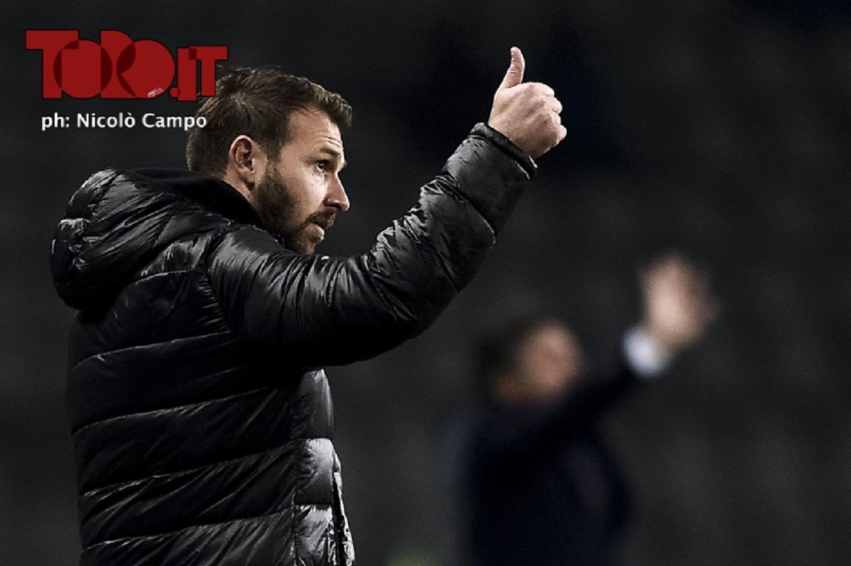 Paolo Zanetti allenatore Ascoli