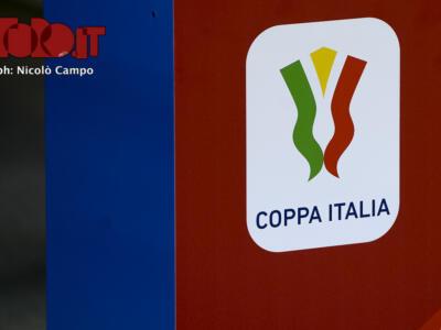 Coppa Italia, stasera Juve-Roma: chi vince incontrerà Milan o Toro