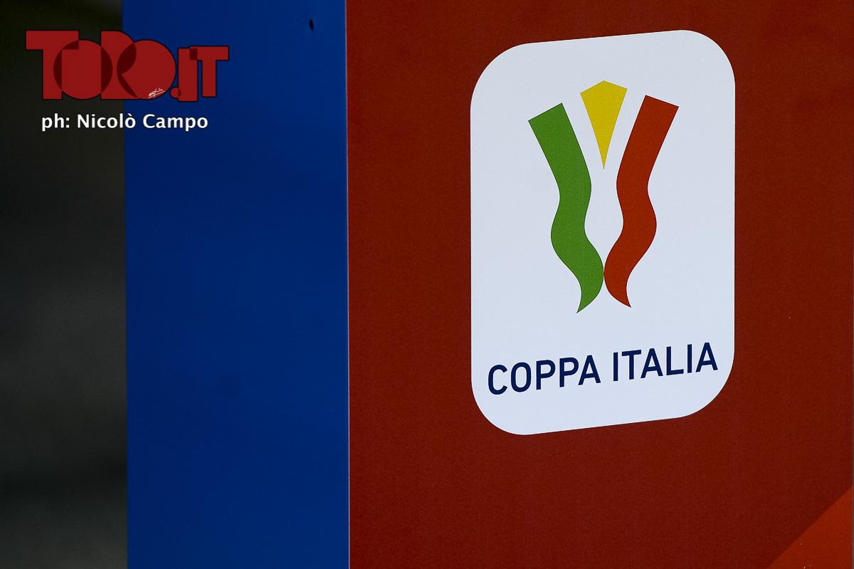 Coppa Italia Serie A
