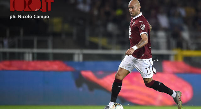 Il Benevento punta Zaza: possibile regalo a Inzaghi per la A