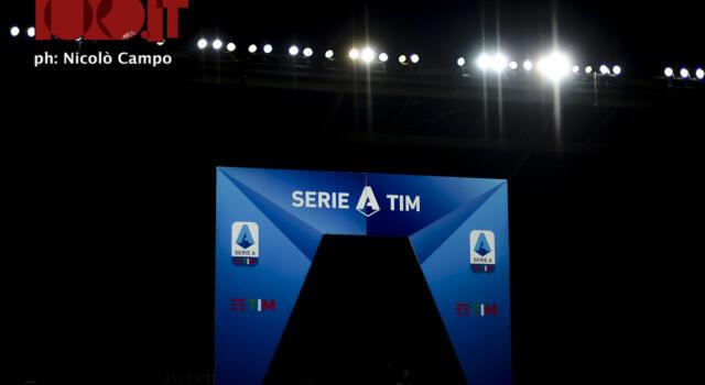 """La Lega replica a Spadafora: """"Così si crea confusione"""""""