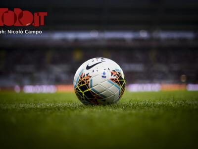 Wolves-Torino: Gil Manzano non impeccabile nella gestione dei cartellini