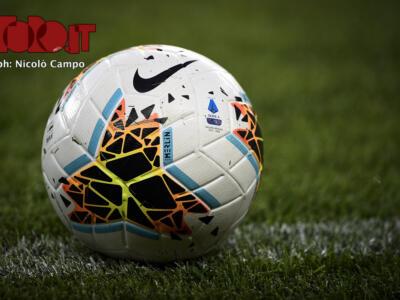 Playoff di Europa League, non solo il Toro: tutti i risultati