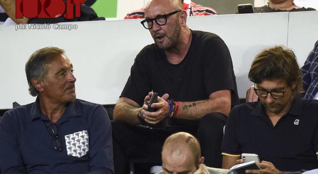"""Zenga: """"Sirigu? Ci sono affezionato, lo vorrei al Cagliari"""""""