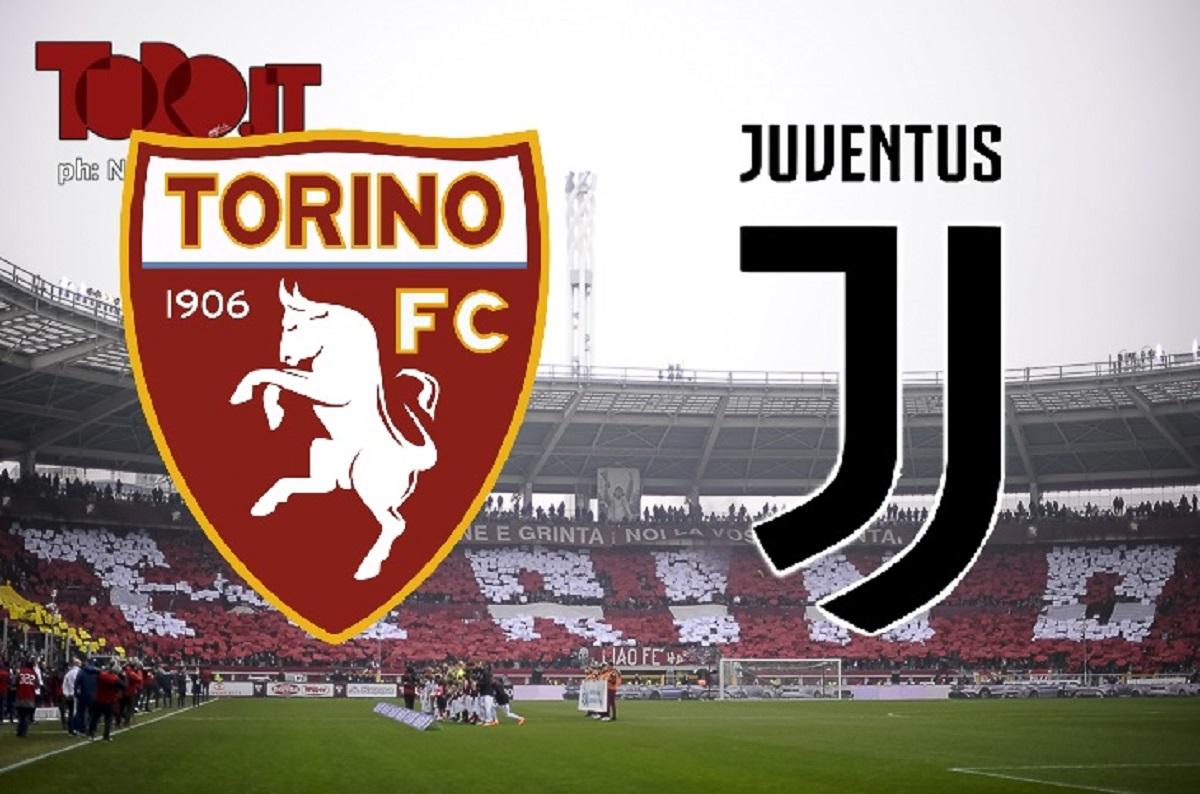 Torino-Juventus Primavera