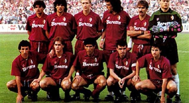 13 maggio 1992, Ajax-Torino 0-0: la sedia di Mondonico e i tre pali
