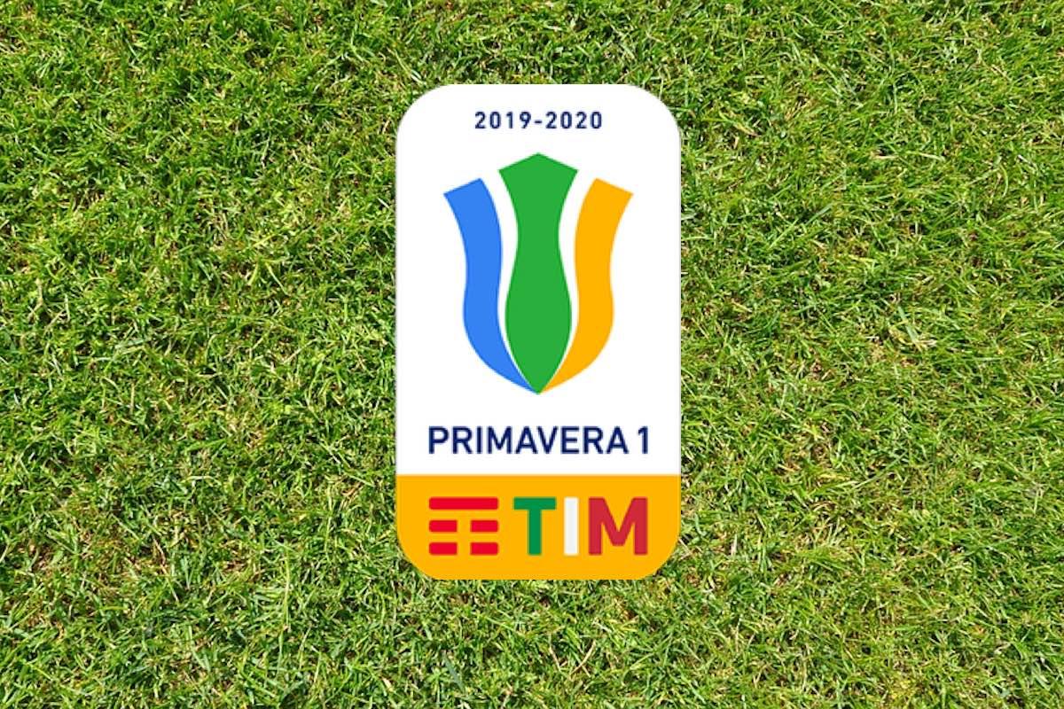 campionato Primavera 1 2019/2020