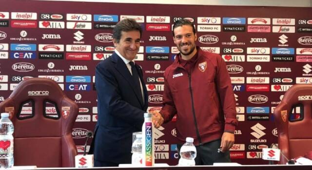 Torino, 73 giocatori cambiati negli ultimi 5 anni: i dati del Cies