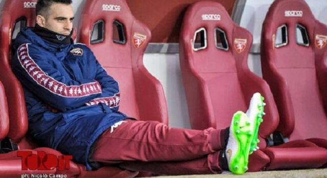 Torino, il retroscena: persa la causa per Maksimovic, dovrà pagare 1,4 milioni