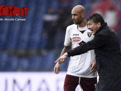 Il Toro ci ricasca: col Milan basta regali
