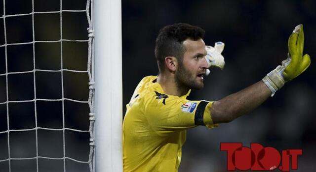 Torino: Ujkani sfida l'Inghilterra e sogna Euro 2020. In campo anche Lukic