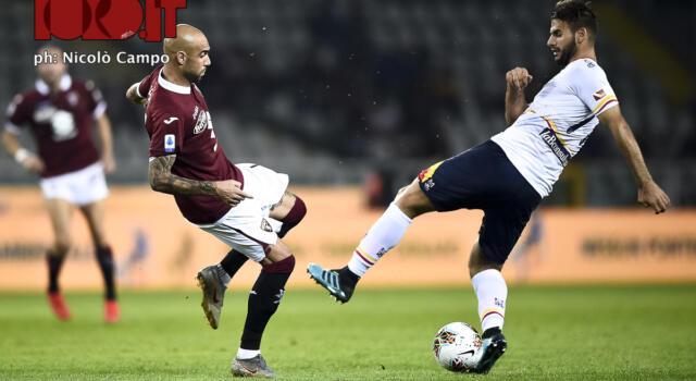 Toro It News Di Calciomercato E Ultime Notizie Sul Torino Fc