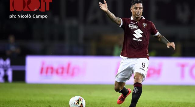 Torino: il 3-5-2 può riaprire le porte anche a Izzo