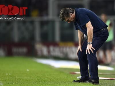 Giusto confermare Mazzarri a pochi giorni da Milan-Torino?