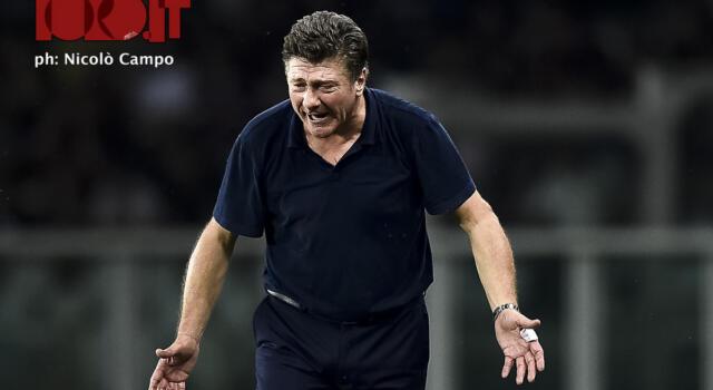 La sconfitta contro il Lecce? Per i lettori è colpa di Mazzarri