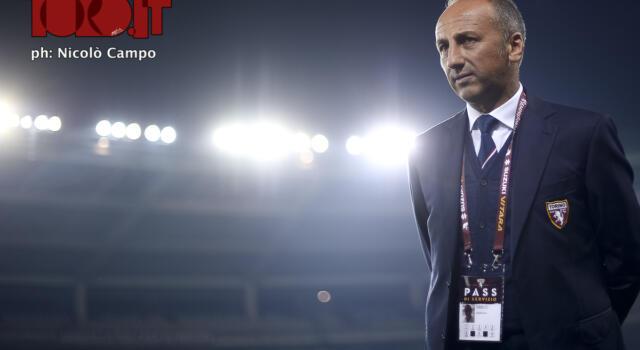 """""""Rinviate il campionato Primavera"""". La richiesta del Torino e di altri 8 club"""