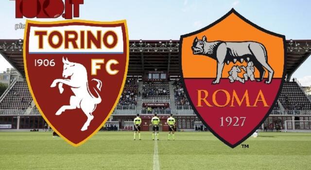 Primavera, Torino-Roma 3-2: il tabellino