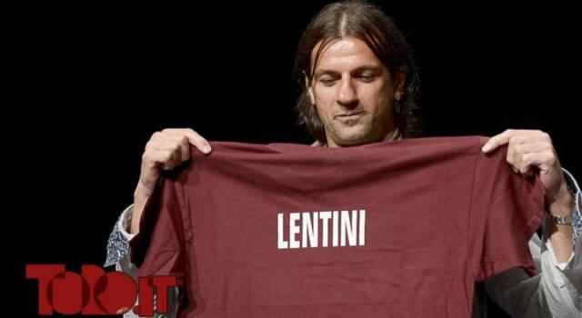 Lentini vittima della 'ndrangheta: estorsione per 100.000 euro