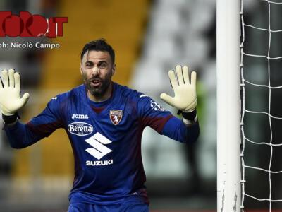 Il borsino di Torino-Cagliari: differenze importanti