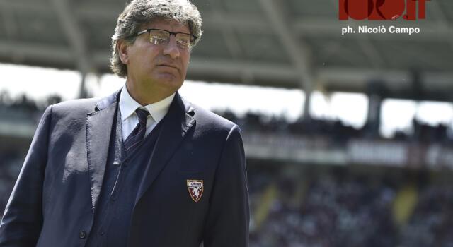 Antonio Comi