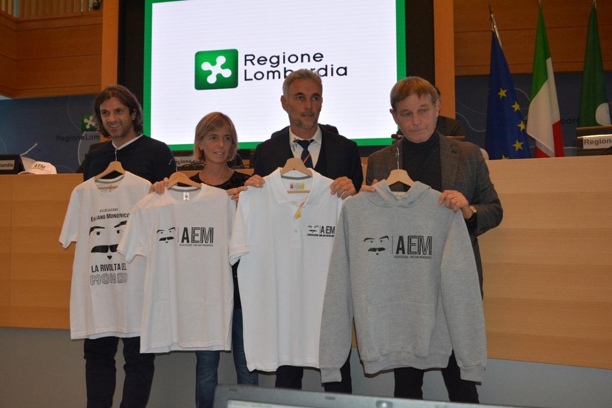 Associazione Emiliano Mondonico
