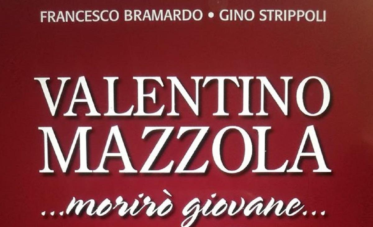Valentino Mazzola libro