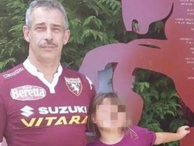 Belotti omaggia i Vigili del Fuoco morti a Quargnento – il VIDEO