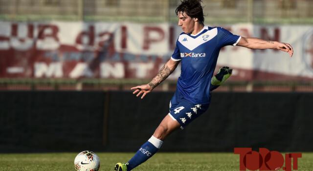 Toro, ecco il Brescia: rendimento in crescita con Diego Lopez, ma troppi rossi