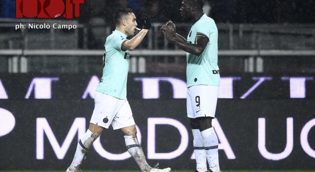 Serie A, i recuperi della 26^ giornata: domenica il derby d'Italia