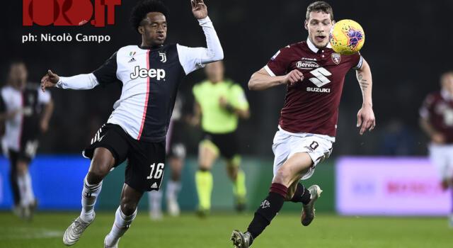 Prima il Parma, poi l'Udinese, derby il 4 o 5 luglio: il possibile calendario del Torino