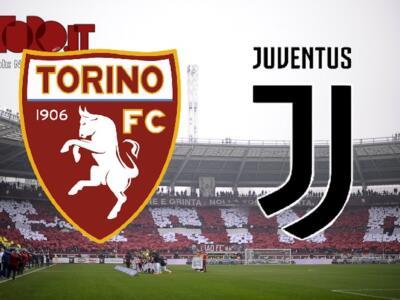 Primavera Torino-Juventus 0-1: il tabellino