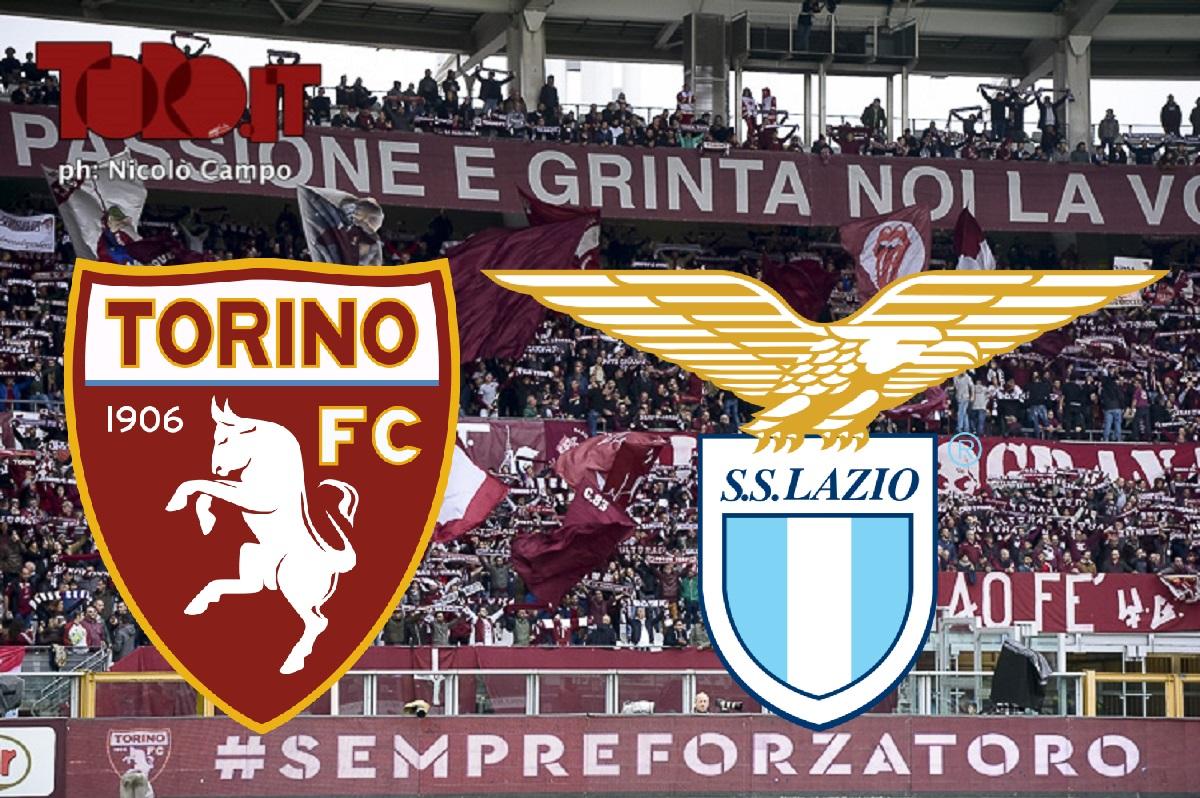 Torino-Lazio, diretta Primavera