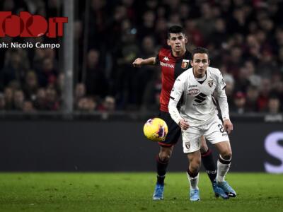 Edera, gol in allenamento e voglia di mettersi in mostra: il Milan nel mirino